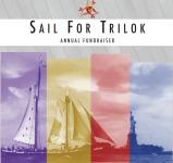 sailfortrilok